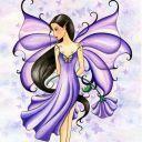 PurpleFairy84