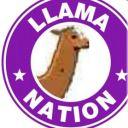 PurpleLlama14