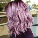 PurpleLove1991