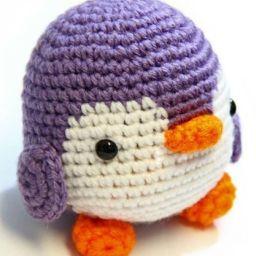 PurplePenguin121