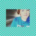 Brooke Frazier