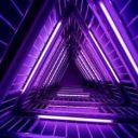 Purplegirl1604