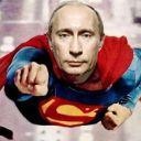 Putin69