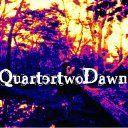 QuartertwoDawn