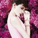 PinkQueen