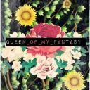 Queen_of_My_Fantasy