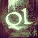 Queens Legion