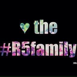 R5loverforever99