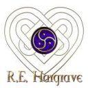 REHargrave