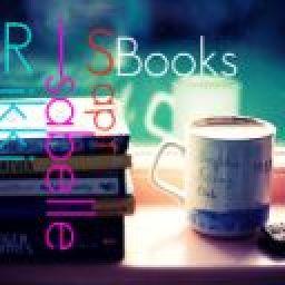 RISBooks
