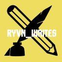 RYVNWrites