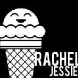 RachelJessie