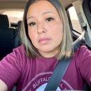 Rachel Rodriguez Obregon