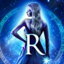 RachelS8766