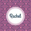 Rachelforeva