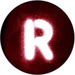 RaeKitano