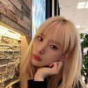 Byun Baek hyun 🍃