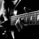 RainbowAstraea