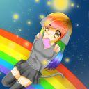 RainbowKatGirl