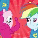 Rainbow_Dash_MLPFiM
