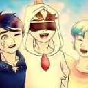 Rainbow_Steve200