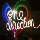 Rainbow_directioner8