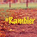 RamblerBites