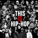 Rapper_Fanfics