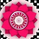 Raspberry_Candy