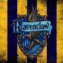 RavenclawApolloChild