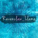 Ravenclaw_llama