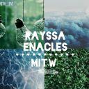 Rayssa_Mitw