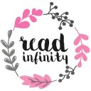 ReadInfinity4