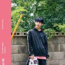 Reader_Yuyi