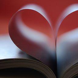 ReadingFairy