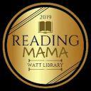 ReadingMAMA-