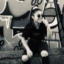 Rebelle Mysteries➶