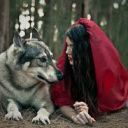 Red-Riding-Wolf