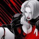 Red.Devil