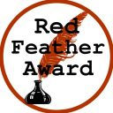 RedFeatherAward
