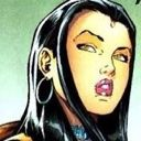 Raven Logan