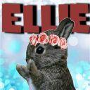 Ellie :D
