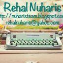RehalNuharis