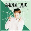Reiden_ Mix