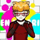 Ren_Hibari