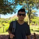 Renan Pontes