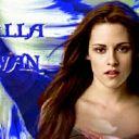 Renesma Cullen-Voltry