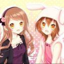 Revgirl&Otaku4life