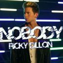 RickyDillon4Ever