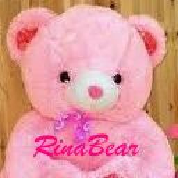 RinaBear